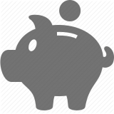 https://ris-inzeniring.si/wp-content/uploads/2019/02/icons-savings-160x160.png