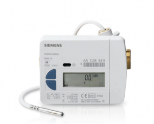 Mehanski kalorimeter