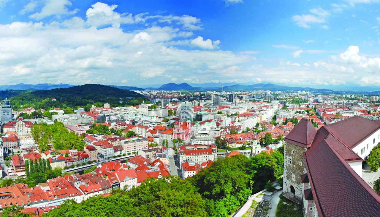 https://ris-inzeniring.si/wp-content/uploads/2019/03/Ljubljana-1280x734.jpg