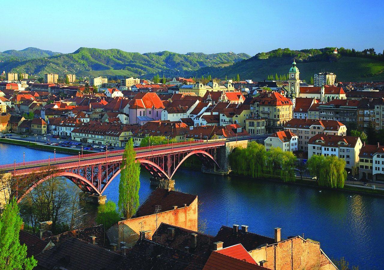 https://ris-inzeniring.si/wp-content/uploads/2019/03/Maribor-1280x900.jpg